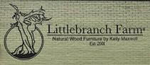 LittlebranchNorthWall